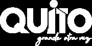 Empresa Pública Metropolitana de Gestión de Destino Turístico Logo